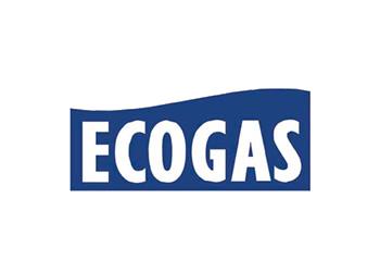 ECOGAS