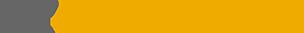 SAP Recognized Expertise Utilities