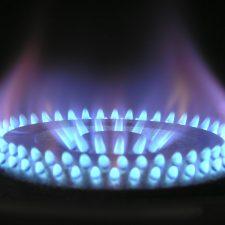 utilities IS-U