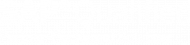 SAP_Qualified_PartnerPackageSolution