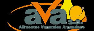 Conservas AVA1